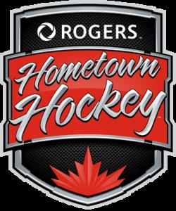 Hometown Hockey