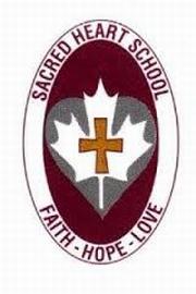 Sacred Heart C.H.S. Parent/Guardian Information Evening