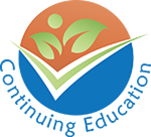 Welcome ESL Continuing Education Program To St. Paul