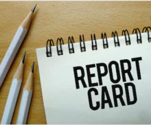 Progress Report Card  Access -Remote Learners